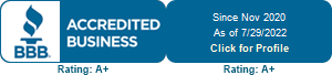 Laureyns United Inc, Heating and Air Conditioning, Pittsfield, MA